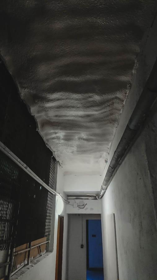 izolacja budynków wielorodzinnych
