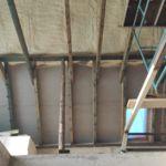 izolacja stropu Przeworsk