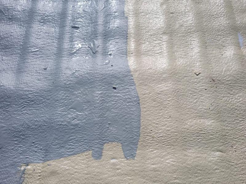 Izolacja dachu płaskiego – Lewin Kłodzki
