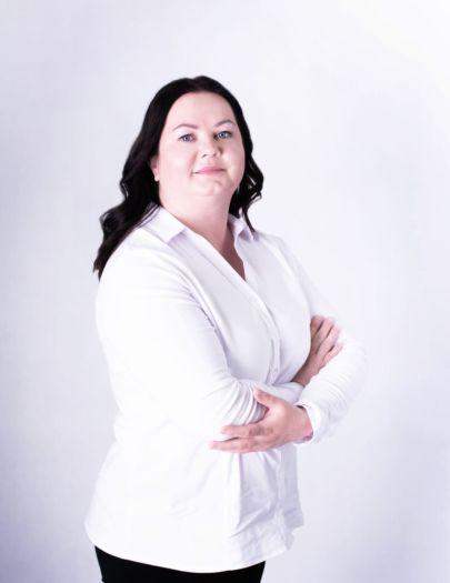 Marta Rudziewicz