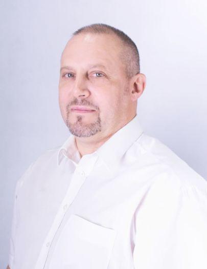 Leszek Adamczyk